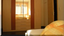 Room Appart Collina