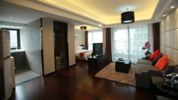 Single room (standard) CEO Hotels & Apartment