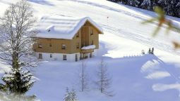 Info Alpen-Appartement Doris