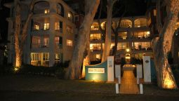 Hotel BeachView Apartments at Villa Paradiso - Palm Cove