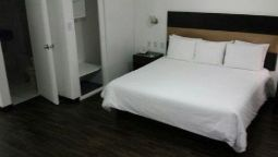 Room WYNDHAM COSTA DEL SOL CHICLAYO