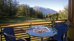 Hotel Dorfkrug Appartements - Seefeld in Tirol