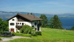 Hotel Appartement Gaigg - Weyregg am Attersee