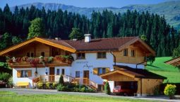 Hotel Appartement Ager - Westendorf