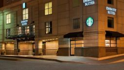 Embassy Suites by Hilton Baltimore Inner Harbor - Baltimore (Maryland)