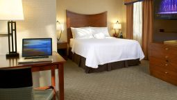 Room Embassy Suites by Hilton Baltimore Inner Harbor