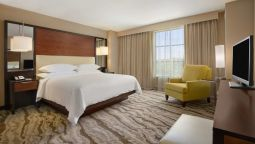 Room Embassy Suites by Hilton Chattanooga Hamilton Place