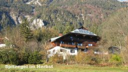 Hotel Haus Aichbauer - Hermagor, Hermagor-Pressegger See