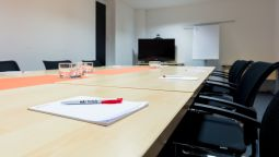 Conference room mk stuttgart
