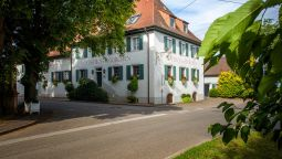Hotel Storchen - Bad Krozingen