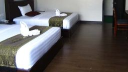 Room King Grand Suites Boutique Hotel