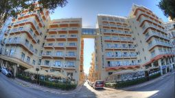 Plaza Regency Hotels - Sliema