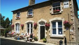 Hotel Town Hall Lodge - Swanage, Purbeck