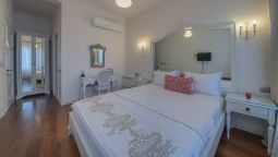 Single room (superior) BeyEvi (Adult Hotel - age min 12 years and plus)