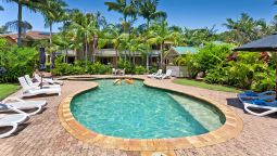 Byron Sunseeker Motel - Byron Bay