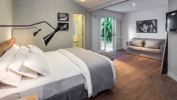 Suite FELISSIMO EXCLUSIVE HOTEL