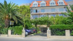 Hotel Pansion Begic - Omis