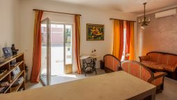 Receptie Apartments and Rooms Degra