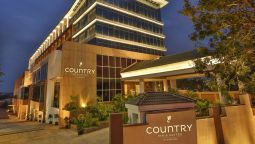 COUNTRY INN SUITES MYSORE - Mysore