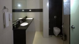 Bathroom Mango Hotel Hyderabad