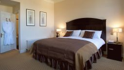 Hotel Baileys - Cashel, South Tipperary