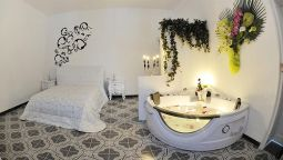 Hotel Il Sogno di Pandora Bed and Breakfast - Castellana Grotte