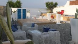 Hotel Beauty Beach Villa - Monopoli