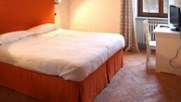 Hotel Sant'Angelo 42 - Bed & Breakfast - Orvieto