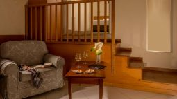 Hotel Villa Aurelia Accommodation & Meetings - Rzym