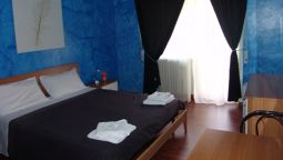 Suite Bed A San Pietro B&B