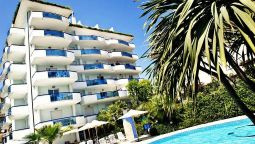 Hotel Residence Oltremare - San Benedetto del Tronto