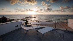Hotel Sunset Beach - Trapani
