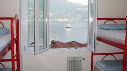 Lake Como Hostel Jugendherberge