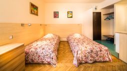 Appartement Old Town Kanonia Hostel and Apartments