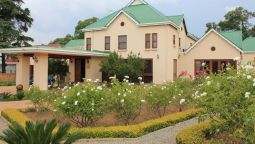 Hotel CandleWoods Guesthouse - Pretoria