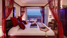 The Marbella Heights Boutique Hotel - Marbella