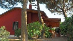 Hotel Bed and Breakfast Marechiaro - Cavallino-Treporti