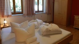 Appartement Klause Hotel-Gasthof