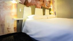 Hotel ibis Styles Poitiers Centre - Poitiers