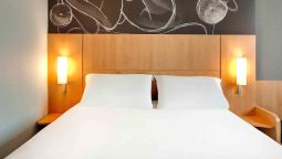 Room ibis Clermont Ferrand Nord Riom