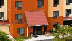 Hotel TownePlace Suites York - York (Pennsylvania)