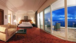 Hotel Grand Mogador SEA VIEW - Tanger