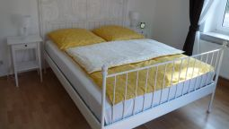 Double room (standard) Bertha