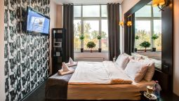 Junior-suite Grand-Petrogradsky