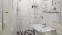 Bathroom Station Hotel G73