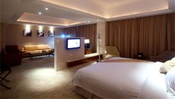 Junior suite Regency