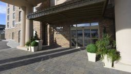 Holiday Inn Express & Suites WATERLOO - ST. JACOBS AREA - Waterloo