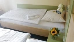 Best Deal Airporthotel - Weeze