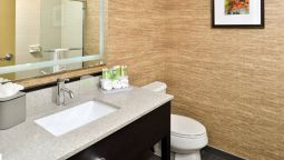 Room Holiday Inn Express & Suites PEEKSKILL-LOWER HUDSON VALLEY