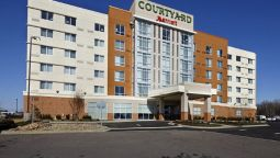Hotel Courtyard Knoxville West/Bearden